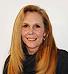 Lynn Lauver
