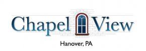 Chapel View, Hanover, PA