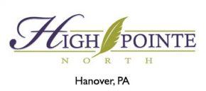 High Pointe North, Hanover, PA