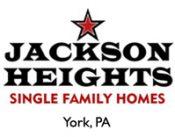 Jackson Heights, York, PA