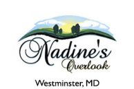 Nadine's Overlook, Westminster, MD