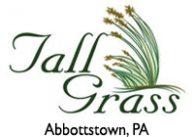 Tall Grass, Abbottstown, PA