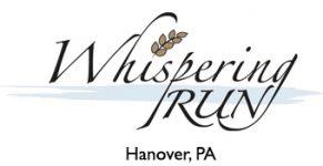 Whispering Run, Hanover, PA