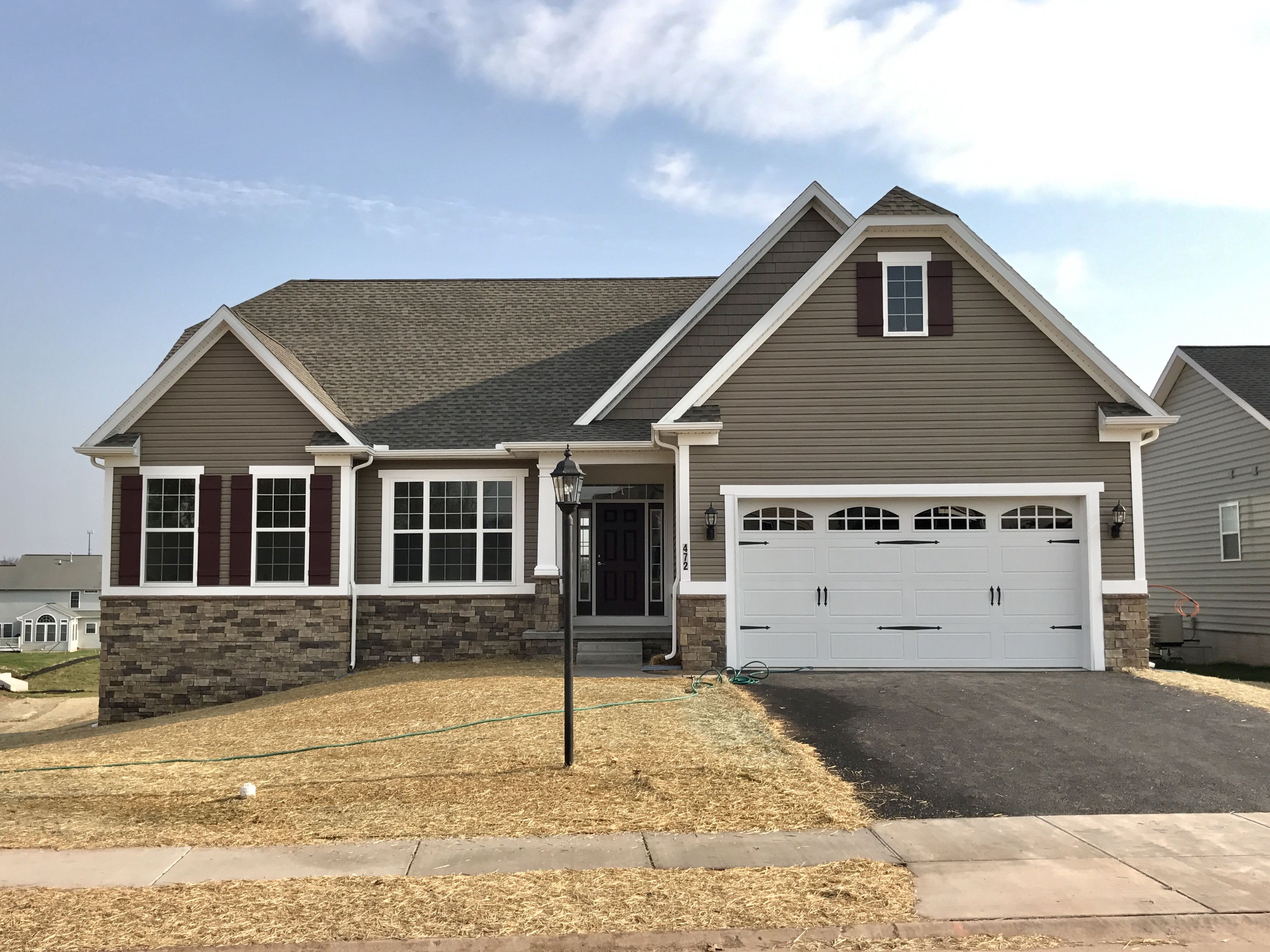 move in ready homes in abbottstown pa hanover pa gettysburg pa littlestown pa new oxford pa. Black Bedroom Furniture Sets. Home Design Ideas