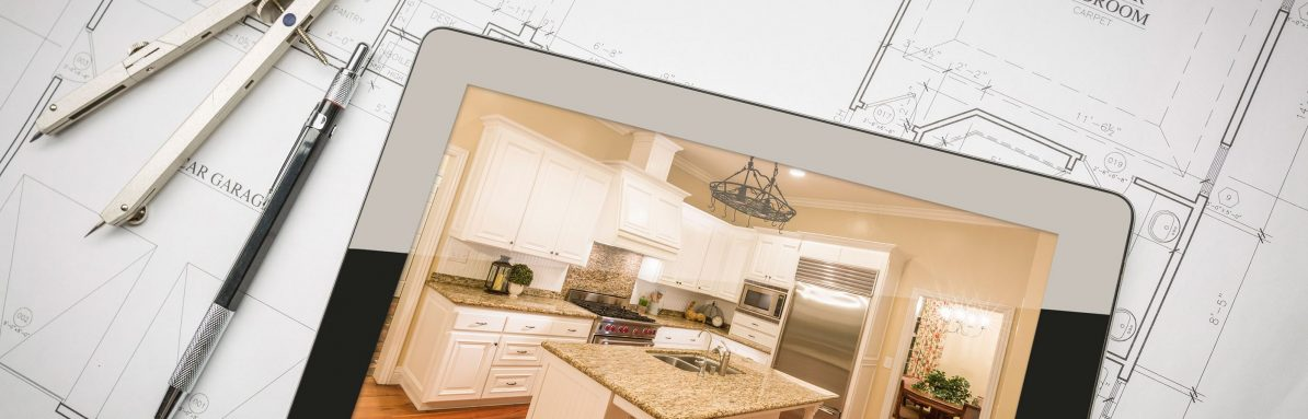 Best Custom Home Plans at an Affordable Rate