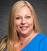Anna Palmer - J.A. Myers Sales Manager