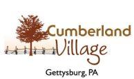 Cumberland Village, Gettysbury, PA