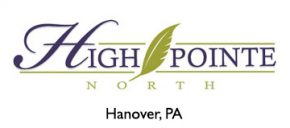 High Pointe North, Hanover, PA
