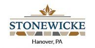 Stonewicke, a beautiful new homes community in Hanover, PA from the 200s built by J.A. Myers Homes.