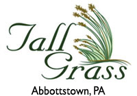 Tall Grass, Abbottstown, PA