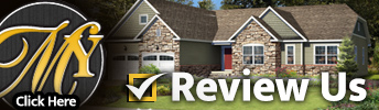 Send a Review of JA Myers Homes