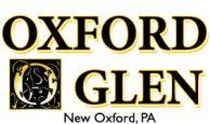 Oxford Glen, New Oxford, PA