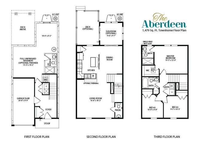 Aberdeen   J.A. Myers Homes on hotel floor plan, town home interior, office floor plan, multi-family dwelling floor plan, cabin floor plan, 2 bedroom floor plan, lake view floor plan, townhouse floor plan, building floor plan, attached garage floor plan, high rise floor plan, storage floor plan, town house plans, schools floor plan, retail floor plan, boat floor plan, garden floor plan, 1 bedroom floor plan, house floor plan, bank floor plan,