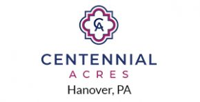 Centennial Acres Neighborhood by J.A. Myers Homes in Hanover, PA