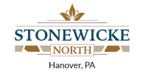Stonewicke North, a beautiful new homes community in Hanover, PA from the 250s built by J.A. Myers Homes.